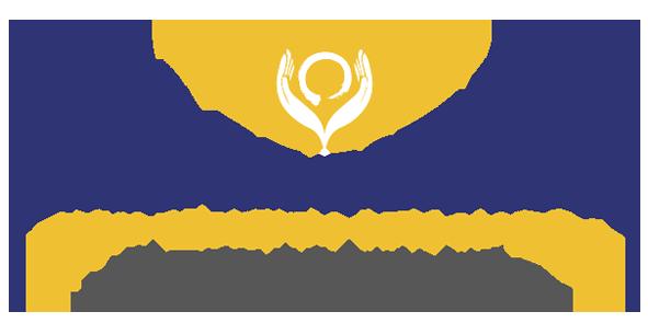 Liceo de Estudios sobre Disciplinas de la Energía